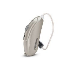 unitron hearing aid instructions